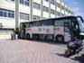 Campaña Donación de Sangre en Campus Puerto Real