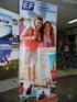 Feria de Idiomas en el Extranjero 2013