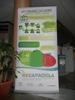 Campaña de Comunicación y Sensibilización Ambiental
